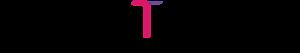 TechTrone's Company logo