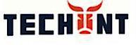 Techunt's Company logo