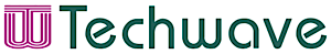 Techwave Consulting, Inc.'s Company logo