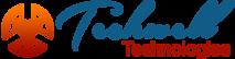 Techwell Technologies's Company logo
