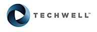 TechWell's Company logo