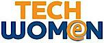TechWomen's Company logo