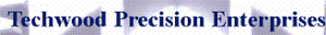 Techwood Precision Enterprises's Company logo