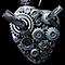 Techycardic Logo