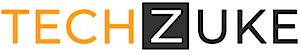 Techzuke's Company logo