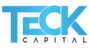 Super G Holdings's Competitor - Teck Capita logo