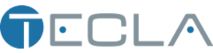 Tecla Digital Business's Company logo