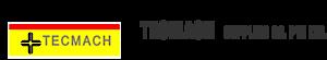 Tecmach Supplies's Company logo