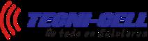 Tecni-cell Panama's Company logo