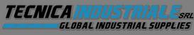 Bulksolidshandling's Company logo