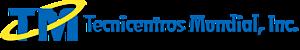 Tecnicentros Mundial's Company logo