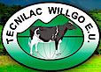 TECNILAC Willgo's Company logo