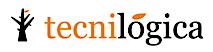 Tecnilogica's Company logo