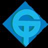 Tecnimede's Company logo