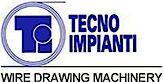 Tecno Impianti Srl's Company logo