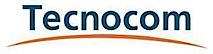 Tecnocom's Company logo