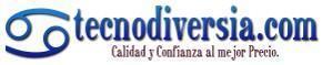 Tecnodiversia's Company logo