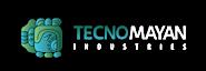 Tecnomayan Industries's Company logo