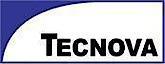 Tecnova's Company logo