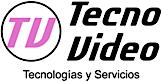 Tecnovideo's Company logo
