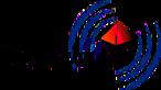 Tecnovigi - Sistemas De Seguranca, Lda's Company logo