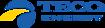 Alabama Power Co's Competitor - TECO Energy logo