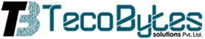 Tecobytes Solutions's Company logo