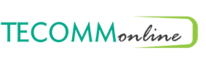 Tecomm Online's Company logo