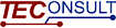 Hctrnd's Competitor - TEConsult logo
