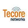 Tecore Networks's Company logo
