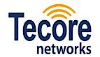 Tecore's Company logo