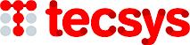 Tecsys's Company logo