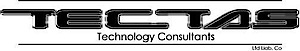 Tectas's Company logo