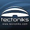 Tectoniks's Company logo