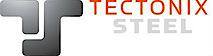 Tectonix Steel, Inc.'s Company logo