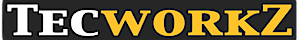 Tecworkz's Company logo