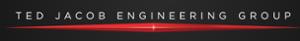 Ted Jacob Engineering group's Company logo