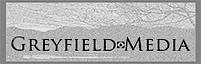Greyfieldmedia's Company logo