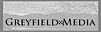 Greyfieldmedia's company profile