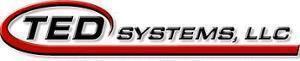 TED Systems's Company logo