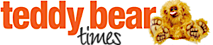 Ashdown Broadcasting's Company logo