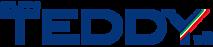Teddy S.p.A's Company logo