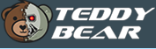 Teddymobile's Company logo