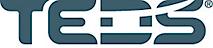 TEDS's Company logo