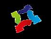 Tedsacoma's Company logo