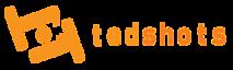 Tedshots's Company logo