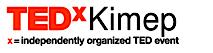 Tedxkimep's Company logo