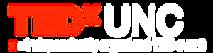 Tedxunc's Company logo