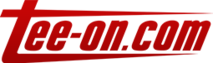 Tee-On Golf Systems's Company logo