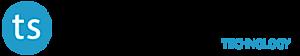 Tee Solutions's Company logo